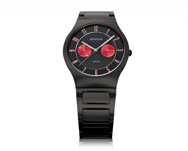 931c0c558c 耐食性や耐熱性に優れたチタニウムの腕時計 : スーツに合う腕時計をセレクト!個性を引き立たせるメンズウォッチ特集! - NAVER まとめ
